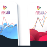 ARVO Software & OTO Upsell by Mark Bishop Review – Best 4-in-1 video marketing & ranking software offers you the easiest & fastest way to create and rank your videos at the top of Google & YouTube for free targeted traffic With Zero Skill, Tech or Cost involved