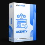 VidScratch Software Agency & OTO Upsell by Ben Murray Review – Best New Software to Create Video Scratch Cards Lead Campaigns with DFY Stunning Templates that will 200%+ Explode Opt-in Rates and Send Hot Leads to Any Business and Sales Page