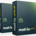 Mailvio PRO Level Up Upgrade OTO by Neil Napier Review – Best Upsell #1 of Mailvio Autoresponder with Upgrade Additional 6,000,000 Email Credits, Better IP Right Away for Better Inboxing And Better Open rates And Fastest start for very best mailing foot forward
