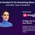 MugJam App & OTO Upsell by Todd Gross Review – The First Ever App That Creates Hyper Realistic Lifelike 3D Talking Videos MugJams Of Any Face On The Planet Automatically In Seconds and No 3D Knowledge Required