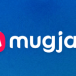 MugJam Assets Club Upgrade OTO by Todd Gross Review – Best Upsell #2 of MugJam Avatar Software with Upgrade 20 Additional Templates and One Template Each Month, Three Extra Background Music Each Month, and Training To Create Professional Grade Fake Human Photos To Help Users Create Unlimited Avatars