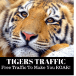 Tigers Traffic Formula Review by Dawood Islam – Best Training Formula Reveal 10+ Different ways to get FREE traffic to any URL or Your Offer using Multiple Tources To Help You 10 x Your Traffic, & Triple Your Income In Just The Next 12 Months
