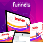 Super Funnels Software & OTO Review by Brendan Mace & Jono Amstrong – Best ALL IN ONE Software System Provides the traffic, high ticket offer, and customizations to TRIPLE your traffic and profits with next-gen technology that works 24-7 on complete autopilot