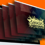 Smash My Campaigns & OTO Upsell Review by Brendan Mace – Best DFY Package of 15 Of My BEST Campaigns That Are Proven To Make Money with Swipe Email, Bonus Page & Thank You Page Plus step-by-step case study for each campaign