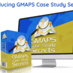 GMAPS Case Study Secrets & OTO Review by Mo Taqi – Best GMAPS SEO Bundle with 3 Detail video case studies on how to profit easily and fast from local business listed in neighborhoods in Google Maps plus GMAPS software, starter pack, quick start guide and a DFY site