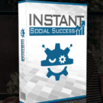 Instant Social Success Software & OTO Review by Dan Green – Best Software to Automate Your Facebook Marketing and Help You Grow Real Targeted FANS to Any Fanpage In Under 2 Minutes to Get you Insane Engagement, Reach and Traffics