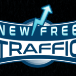 New Free Traffic System & OTO Review by James Renouf – Best Brand new completely untapped crazy free traffic This is not Facebook, not TikTok, Byte, Instagram, Pinterest, YouTube or ANY of the usual suspects