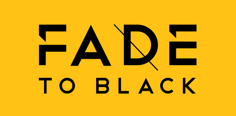 Fade To Black System & OTO by Viddyoze Joey Xoto