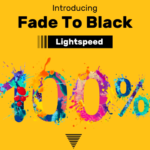 Fade To Black PRO Upgrade OTO & Upsell Review by Viddyoze Joey Xoto – Best Upsell of Fade To Black System With Lightspeed Upgrade Interactive Video Training with Joey and Limited Edition of Viddyoze with access to exclusive Fade To Black templates
