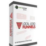 Local Lead Funnels Training & OTO Review by Neil Macpherson – Best Training and Software Help You to Proven Lead Funnel System that Drives REAL BUYER Leads to ANY Local Business on Autopilot Plus our Custom Funnel Map Creator Software for Bonus