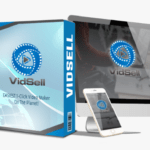 VidSell PRO Upgrade OTO & Upsell by Radu Hahaianu – Best Upsell of VidSell Software with Upgrade Premium Features to Instantly Share Your Videos On 200+ Social Media, 20+ Premium Video Templates, 50,000 Done-For-You Articles, Push-Button Scheduled Traffic, and Full Agency License