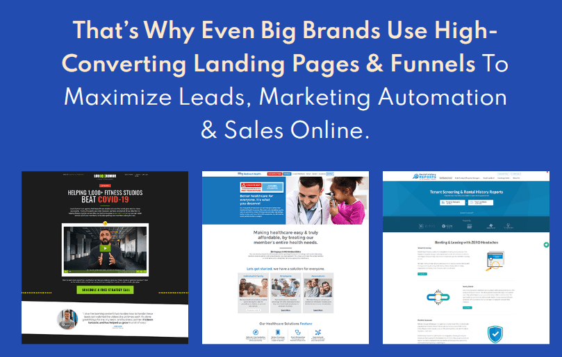 MaxFunnels PRO 2 0 Software & OTO Review by Amit Pareek Best 2nd Version of Powerfull Funnel