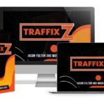 TraffixZ Software & OTO Review by MOsh Bari – Best Software to Builds Auto Updating Trending Content Sites that Bring You Massive Buyer Traffic to Easy Rake In $1,000'S In Commissions with Agency License & Complete Step-By-Step Training Provided