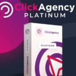 ClickAgency PRO Upgrade OTO & Upsell by Ben Murray – Best Upsell of ClickAgency Software with Upgrade Platinum Unlimited Edition, ClickAgency Enterprise Edition and ClickAgency Whitelabel License with More Advanced Features & Benefits