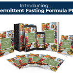 Intermittent Fasting Formula PLR & OTO Review by Yu Shaun – Best PLR Package Give ultimate blueprint to show you how to get ripped fast, burn stubborn belly fat and reap all the amazing health benefits include Complete Sales Funnel and Promotional Materials