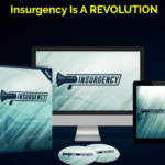 Insurgency Training & OTO Review by Jono Amstrong – Best Facebook Ads Training give you Easy access to penny clicks to 4+ figure commissions method on how to profit directly from Facebook Ads and to automate penny clicks into commissions like clockwork