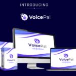 VoicePal Software & OTO Review by Rick Nguyen – Best Software Technology Instantly Voices Over Your Scripts With Remarkable Human-Like Voices Within Minutes Include 189 Life-Like Voices, 30 Different Languages, 3 Additional Modules and No Tech Skills Required