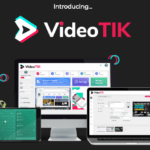 VideoTik Software & OTO Review by Neil Napier – Best TikTok Automation Software With Video Creation, Scheduling and Marketing Features to Unlocks 800 MILLION Buyers Using Done-For-You Videos And generate unlimited free traffic & followers rapidly