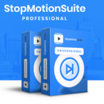 StopMotionSuite PRO Professional OTO & Upsell Review by Ben Murray – Best Upsell #1 of StopMotionSuite App with Upgrade Features to Create Unlimited Videos, Unlimited Campaigns, Slow-Motion Effects, Hyperlapse Effects, 24 More DFY Templates, Text-to-Speech Technology, VIP Rendering Time, And Many More