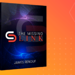 The Missing Link Training & OTO Review by James Renouf – Best Training Course Reveal How Jeromy turned $75 into $41,500 last month using LinkedIn traffic strategy That's Over 523 Times Return On his Test Campaign