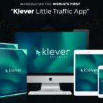 Klever PRO Software & OTO Review by Billy Darr – Best Powerfull Software to Turn Your Facebook Fanpage into a Money Making Machine by Leverages Facebook Fanpages & Messenger For Mass Free Traffic, Leads & Sales In 60 Seconds