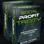 Social Profit Trinity & OTO Review by David Fearon – Best Package of Three Incredible Award Winning Products Instant Solcial Profits 2.0, Marketplace Mastery, & Local Buy Sell Profits to generate leads and traffics to your products