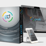 ProfitDrive PRO Software & OTO Review by Mike Mckay – Best App Software as Dropbox Killer with Revolutionary Compression Algorithm Lets You Store & Backup unlimited Files, Images, Or Videos SUPER Fast and Share & Host Unlimited Files on Your Very Own Cloud BREEZE Storage with Low One-Time Fee