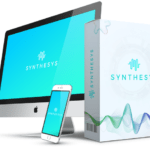 Synthesys VoiceOver Software & OTO Review by Mario Brown – Best Software with First Ever Voice-Over Technology Using REAL HUMAN Voices to Create Professional Real-Human Sounding Voice-Overs for No More Robotic Sounding Voices on Your Business & Promotional Videos