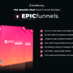 EPICFunnels Software & OTO Review by Billy Darr – Best powerful Viral Funnel Builder Complete With Ready To Deploy 1-Click Funnels to give you all top leading tools you'll need to create high converting sales funnels easily with done-for-you templates for full customization