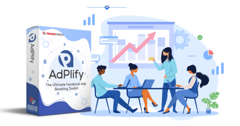 AdPlify Software Review + OTO