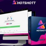 Hotshott App Review & OTO UPSELL by Art Flair - New Push-Button App Exploits An Untapped 1 BILLION User Traffic Source For FREE Traffic & Makes Us $395.53 Per Day In Commissions In 60 Seconds Flat.