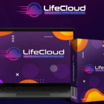 LifeCloud Storage Review & OTO UPSELL by Anirudh Baavra - All New 2-in-1 Cloud Storage & Drive App Helps You STORE, BACKUP, SHARE & HOST Files & Videos. Now Replace DropBox, Wistia, Amazon S3, and GoogleDrive With A Single App