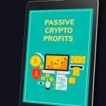 "Passive Crypto Profits PLR Review + OTO UPSELL by Francis Ochoco - Get PLR To A Brand New Cryptocurrency Course With A UNIQUE Angle... ""How To Earn Passive Profits From Cryptocurrency"" (Taught By A Crypto Expert)"