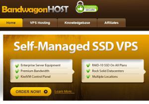 Vultr Linux VPS and shadowsocks VPN server installation - JW Tech Tips