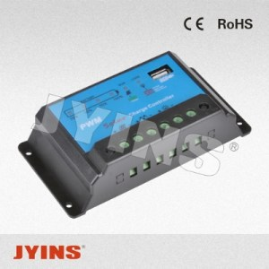 XTD1210   Solar system controller   Solar Charge Controller   Power     XTD1210   Solar system controller   Solar Charge Controller   Power  Inverter   Yueqing Jyins Electric Technology Co  Ltd