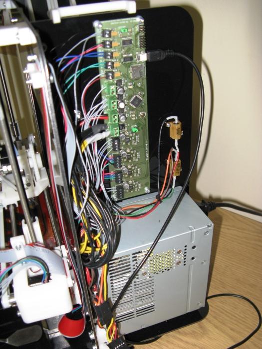Computer Engineering University Kansas