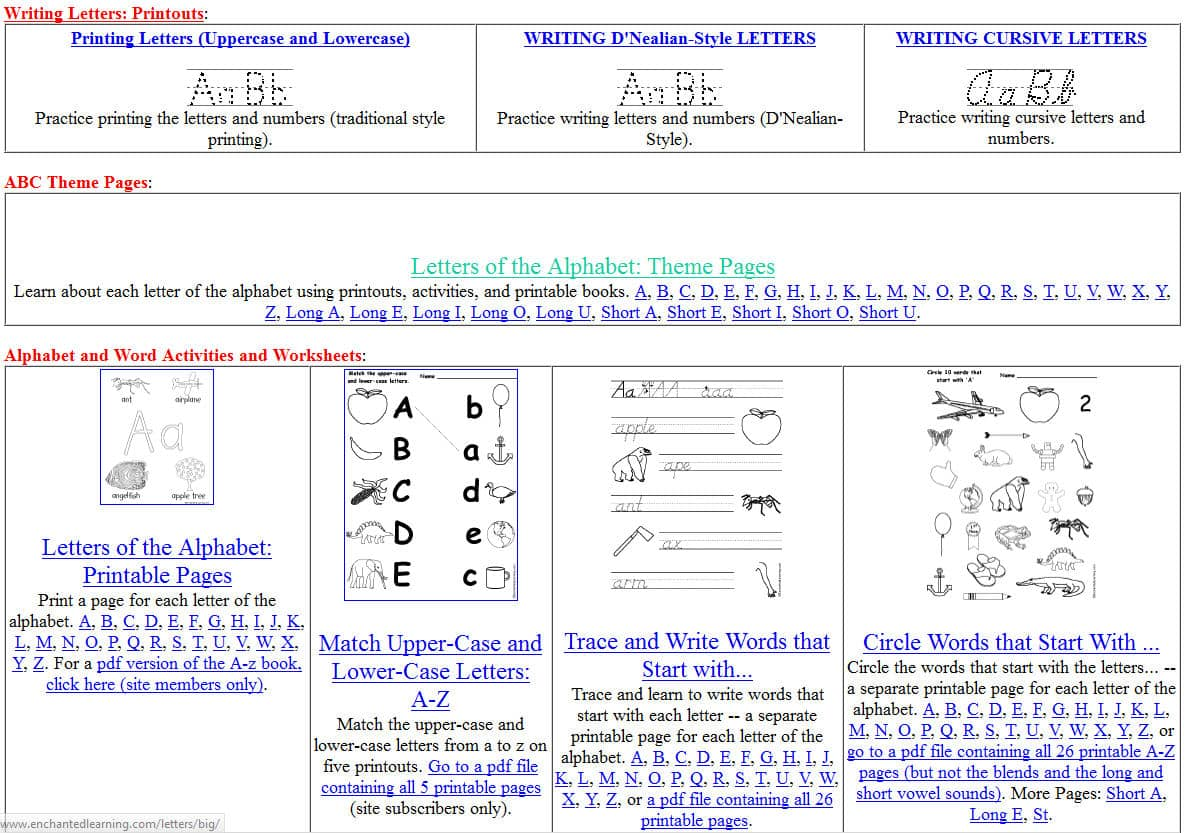worksheet H Handwriting Worksheet free cursive handwriting worksheets library pr t g nd h ndwrit w ksheets