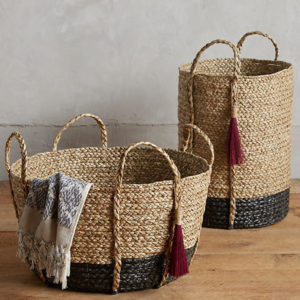 Wholesale Home Decor Suppliers   Home Decor Manufacturer India Basket      Read more      Baskets  Home Decor