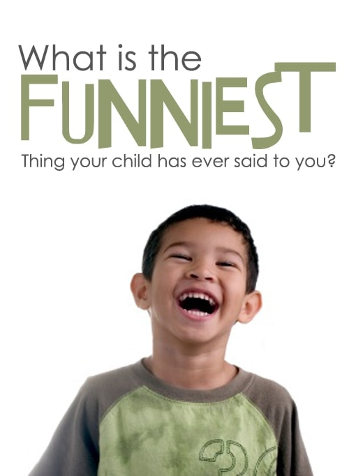 Ever Funniest Things Said Quotes