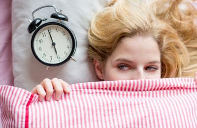17 consejos, cómo levantarse por la mañana de forma rápida y sencilla.