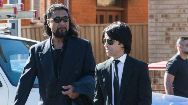 Bodyguard Services New Zealand