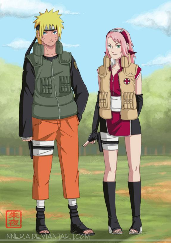 Resume Du Dernier Episode De Naruto Shippuden