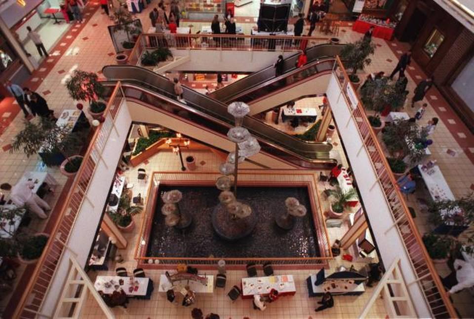 Furniture Deals Kansas City Metcalf