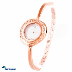 d090a6879 Buy Online Titan Ladies Wrist Watch Direct Imports Kapruka
