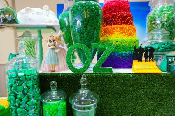 Party City Wedding Bubbles