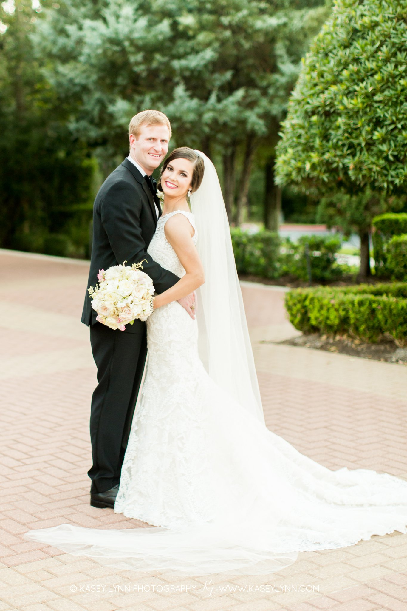 Married Veronica Jay 187 Kasey Lynn
