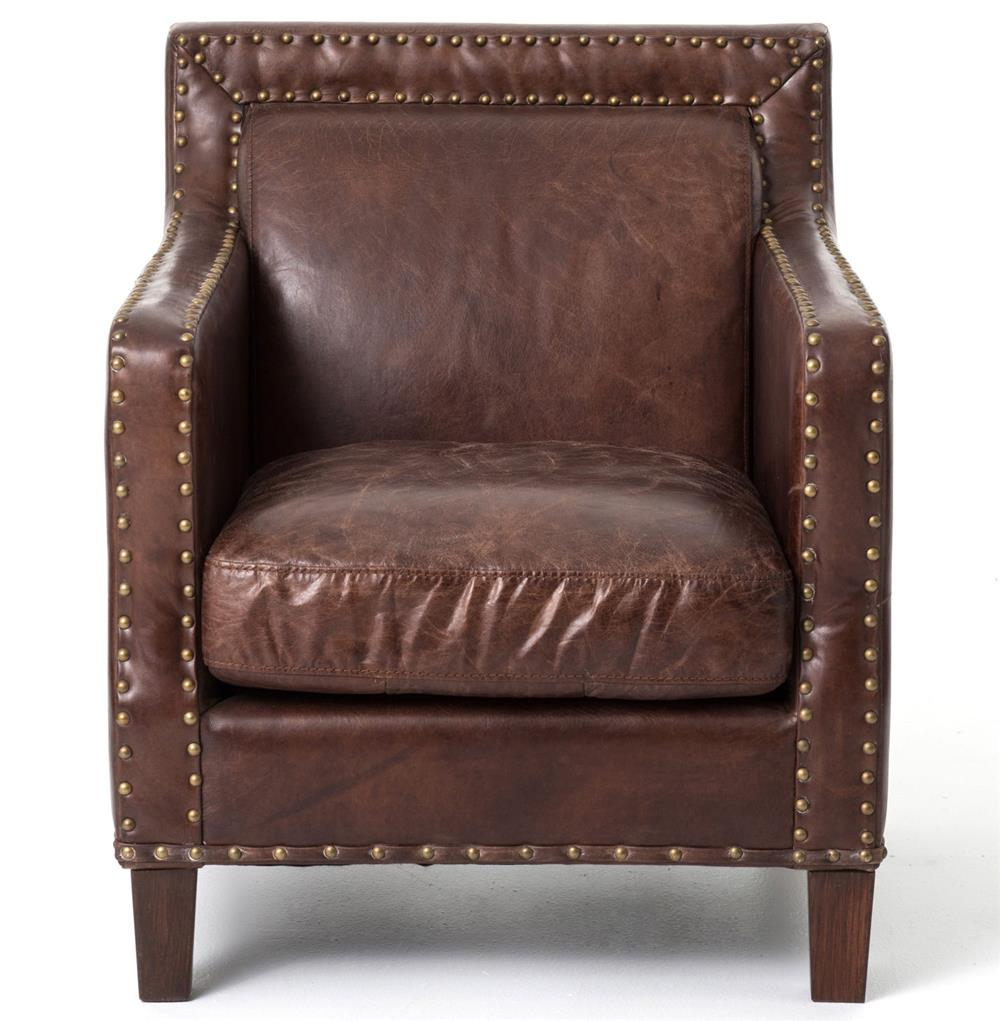 Rustic Sofas And Chairs