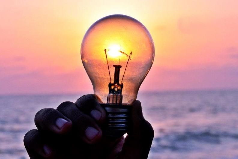 Best Light Bulbs Dimmers