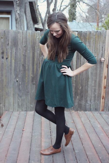 Kohls Dress Shoes