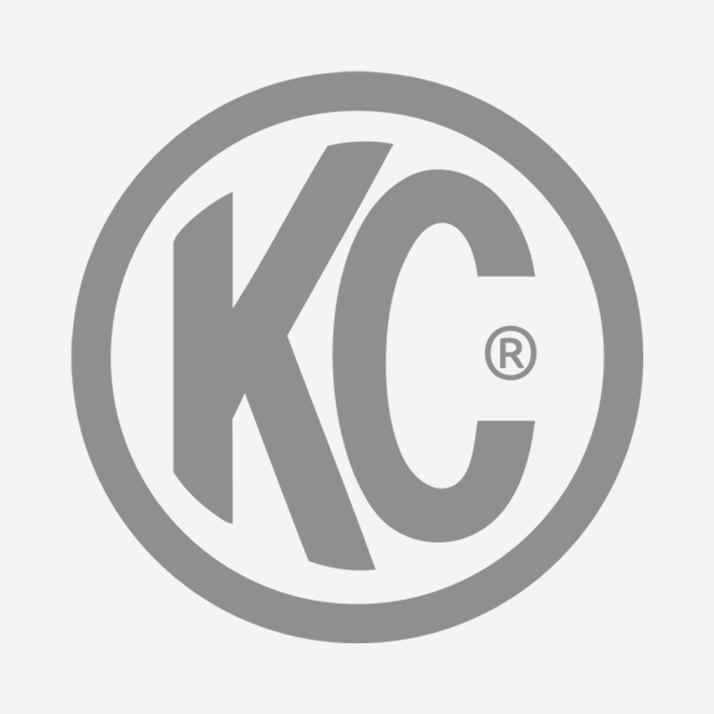 Kc Led Lights